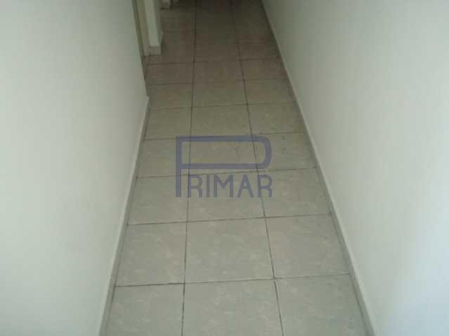 07 - Apartamento para alugar Rua Arquias Cordeiro,Méier, Méier e Adjacências,Rio de Janeiro - R$ 850 - 6022 - 10