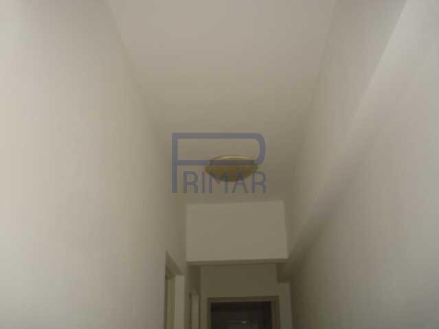08 - Apartamento para alugar Rua Arquias Cordeiro,Méier, Méier e Adjacências,Rio de Janeiro - R$ 850 - 6022 - 11