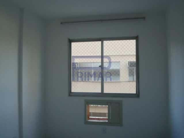 09 - Apartamento para alugar Rua Arquias Cordeiro,Méier, Méier e Adjacências,Rio de Janeiro - R$ 850 - 6022 - 12