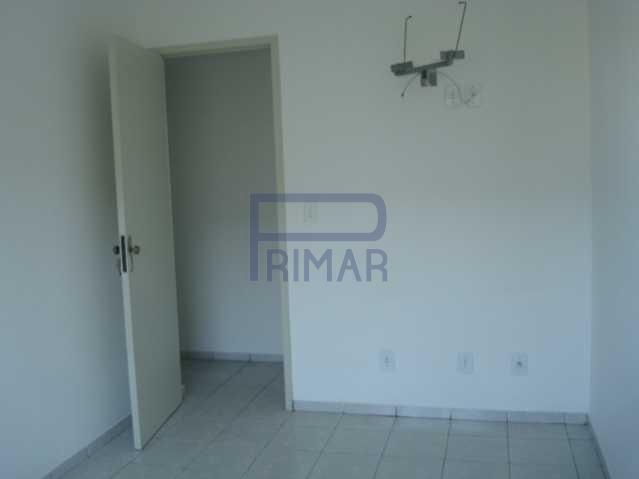 10 - Apartamento para alugar Rua Arquias Cordeiro,Méier, Méier e Adjacências,Rio de Janeiro - R$ 850 - 6022 - 13
