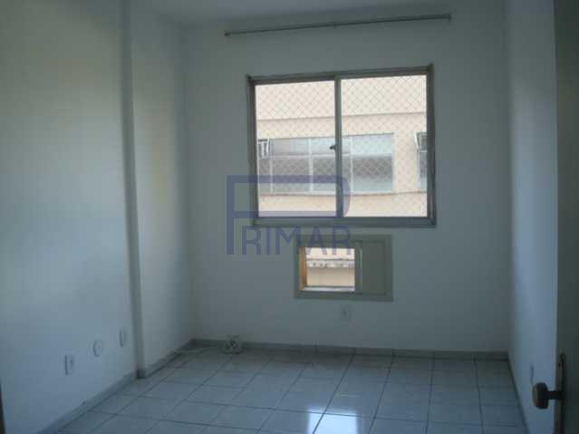 12 - Apartamento para alugar Rua Arquias Cordeiro,Méier, Méier e Adjacências,Rio de Janeiro - R$ 850 - 6022 - 14