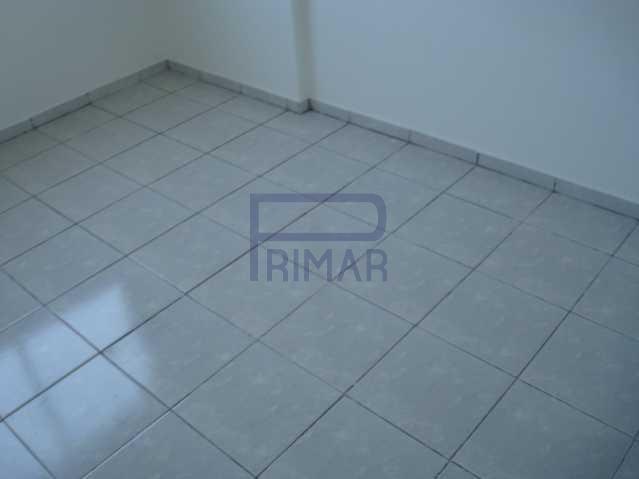 13 - Apartamento para alugar Rua Arquias Cordeiro,Méier, Méier e Adjacências,Rio de Janeiro - R$ 850 - 6022 - 15
