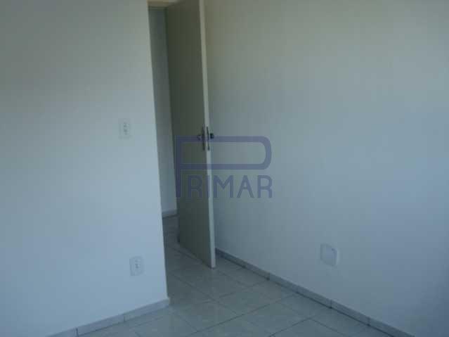15 - Apartamento para alugar Rua Arquias Cordeiro,Méier, Méier e Adjacências,Rio de Janeiro - R$ 850 - 6022 - 16