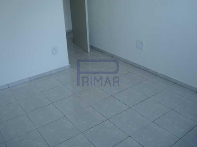 16 - Apartamento para alugar Rua Arquias Cordeiro,Méier, Méier e Adjacências,Rio de Janeiro - R$ 850 - 6022 - 17