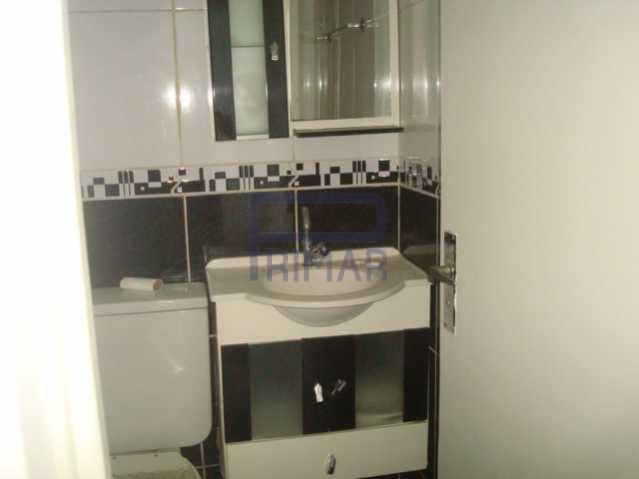 17 - Apartamento para alugar Rua Arquias Cordeiro,Méier, Méier e Adjacências,Rio de Janeiro - R$ 850 - 6022 - 18