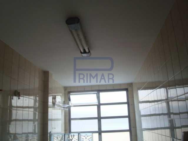 21 - Apartamento para alugar Rua Arquias Cordeiro,Méier, Méier e Adjacências,Rio de Janeiro - R$ 850 - 6022 - 21