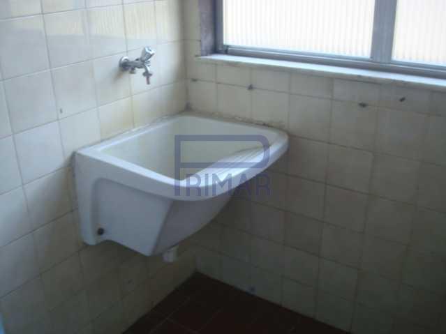 22 - Apartamento para alugar Rua Arquias Cordeiro,Méier, Méier e Adjacências,Rio de Janeiro - R$ 850 - 6022 - 22