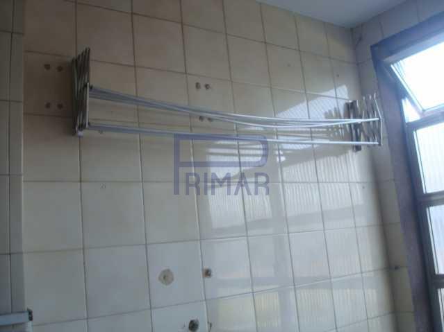 24 - Apartamento para alugar Rua Arquias Cordeiro,Méier, Méier e Adjacências,Rio de Janeiro - R$ 850 - 6022 - 24