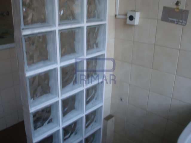26 - Apartamento para alugar Rua Arquias Cordeiro,Méier, Méier e Adjacências,Rio de Janeiro - R$ 850 - 6022 - 26