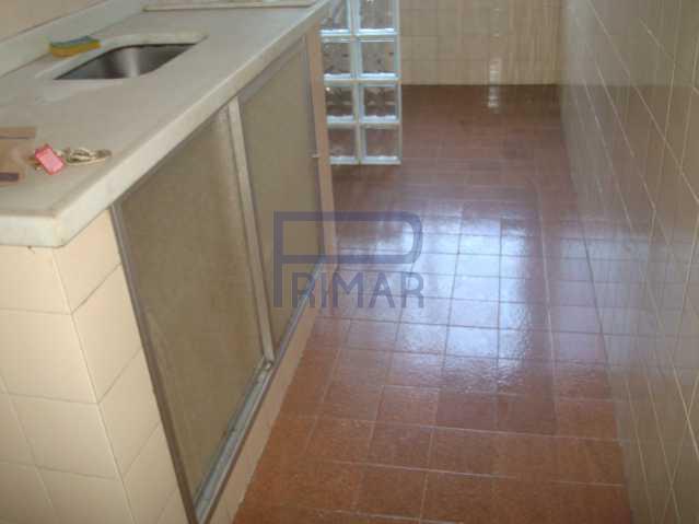 28 - Apartamento para alugar Rua Arquias Cordeiro,Méier, Méier e Adjacências,Rio de Janeiro - R$ 850 - 6022 - 28
