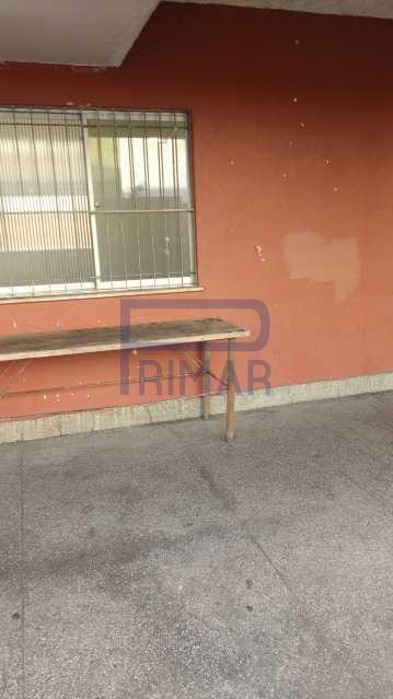 33 - Apartamento para alugar Rua Arquias Cordeiro,Méier, Méier e Adjacências,Rio de Janeiro - R$ 850 - 6022 - 6