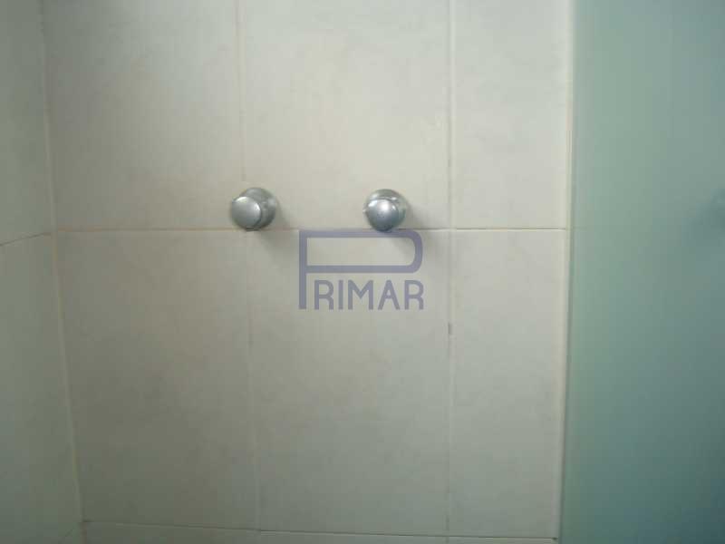 42 - Apartamento 2 quartos para alugar Pechincha, Jacarepaguá,Rio de Janeiro - R$ 1.200 - 3014 - 27
