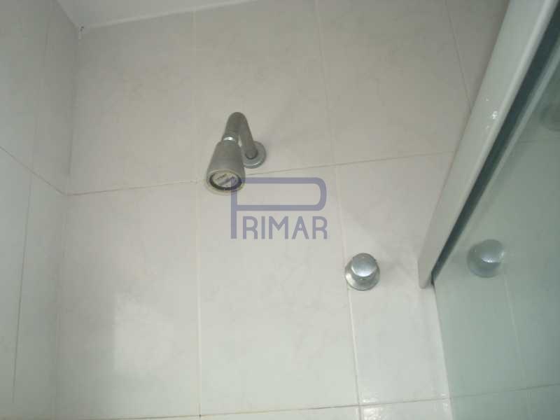43 - Apartamento 2 quartos para alugar Pechincha, Jacarepaguá,Rio de Janeiro - R$ 1.200 - 3014 - 28