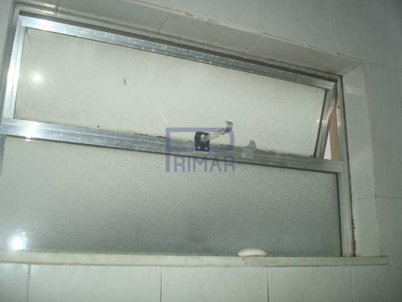 44 - Apartamento 2 quartos para alugar Pechincha, Jacarepaguá,Rio de Janeiro - R$ 1.200 - 3014 - 29