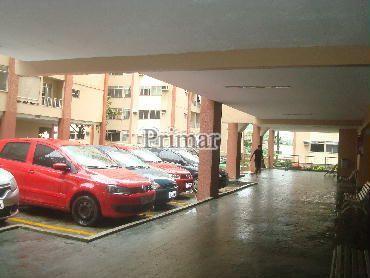 FOTO3 - Apartamento 2 quartos para alugar Pechincha, Jacarepaguá,Rio de Janeiro - R$ 1.200 - 3014 - 4