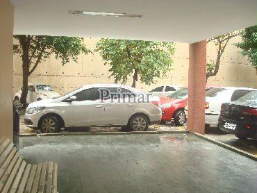 FOTO4 - Apartamento 2 quartos para alugar Pechincha, Jacarepaguá,Rio de Janeiro - R$ 1.200 - 3014 - 5