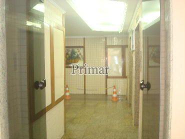 FOTO5 - Apartamento 2 quartos para alugar Pechincha, Jacarepaguá,Rio de Janeiro - R$ 1.200 - 3014 - 6