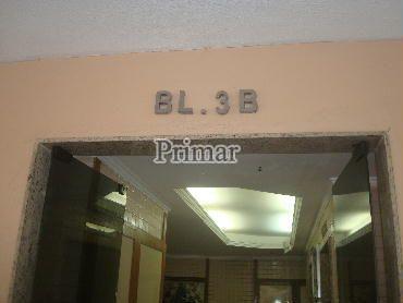 FOTO6 - Apartamento 2 quartos para alugar Pechincha, Jacarepaguá,Rio de Janeiro - R$ 1.200 - 3014 - 7