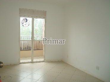 FOTO7 - Apartamento 2 quartos para alugar Pechincha, Jacarepaguá,Rio de Janeiro - R$ 1.200 - 3014 - 8