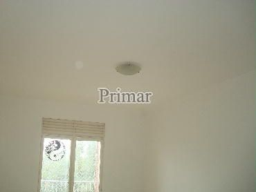 FOTO8 - Apartamento 2 quartos para alugar Pechincha, Jacarepaguá,Rio de Janeiro - R$ 1.200 - 3014 - 9