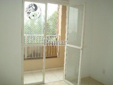 FOTO9 - Apartamento 2 quartos para alugar Pechincha, Jacarepaguá,Rio de Janeiro - R$ 1.200 - 3014 - 10