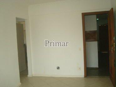 FOTO10 - Apartamento 2 quartos para alugar Pechincha, Jacarepaguá,Rio de Janeiro - R$ 1.200 - 3014 - 11
