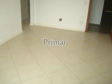 FOTO11 - Apartamento 2 quartos para alugar Pechincha, Jacarepaguá,Rio de Janeiro - R$ 1.200 - 3014 - 12
