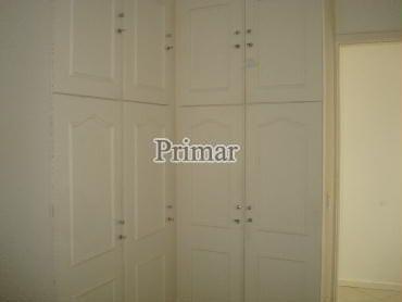FOTO12 - Apartamento 2 quartos para alugar Pechincha, Jacarepaguá,Rio de Janeiro - R$ 1.200 - 3014 - 13