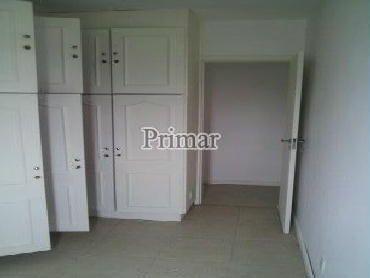 FOTO13 - Apartamento 2 quartos para alugar Pechincha, Jacarepaguá,Rio de Janeiro - R$ 1.200 - 3014 - 14