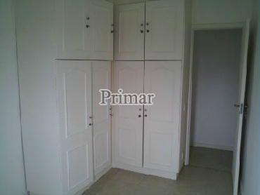 FOTO14 - Apartamento 2 quartos para alugar Pechincha, Jacarepaguá,Rio de Janeiro - R$ 1.200 - 3014 - 15