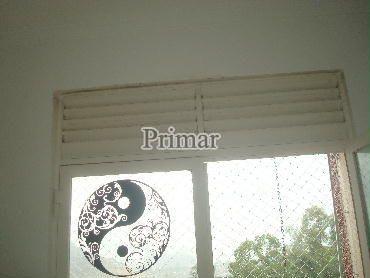 FOTO17 - Apartamento 2 quartos para alugar Pechincha, Jacarepaguá,Rio de Janeiro - R$ 1.200 - 3014 - 16
