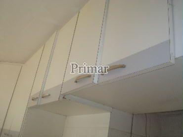 FOTO19 - Apartamento 2 quartos para alugar Pechincha, Jacarepaguá,Rio de Janeiro - R$ 1.200 - 3014 - 20