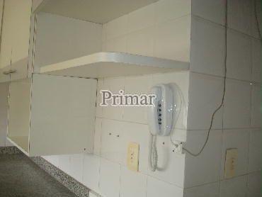FOTO20 - Apartamento 2 quartos para alugar Pechincha, Jacarepaguá,Rio de Janeiro - R$ 1.200 - 3014 - 19