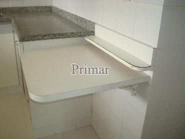 FOTO21 - Apartamento 2 quartos para alugar Pechincha, Jacarepaguá,Rio de Janeiro - R$ 1.200 - 3014 - 18
