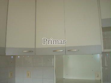 FOTO22 - Apartamento 2 quartos para alugar Pechincha, Jacarepaguá,Rio de Janeiro - R$ 1.200 - 3014 - 21