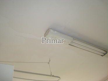 FOTO23 - Apartamento 2 quartos para alugar Pechincha, Jacarepaguá,Rio de Janeiro - R$ 1.200 - 3014 - 22