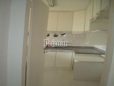 FOTO24 - Apartamento 2 quartos para alugar Pechincha, Jacarepaguá,Rio de Janeiro - R$ 1.200 - 3014 - 23