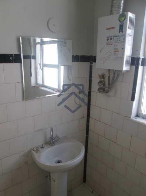 10 - Apartamento 2 quartos para venda e aluguel São Francisco Xavier, Rio de Janeiro - R$ 1.200 - 3719 - 11