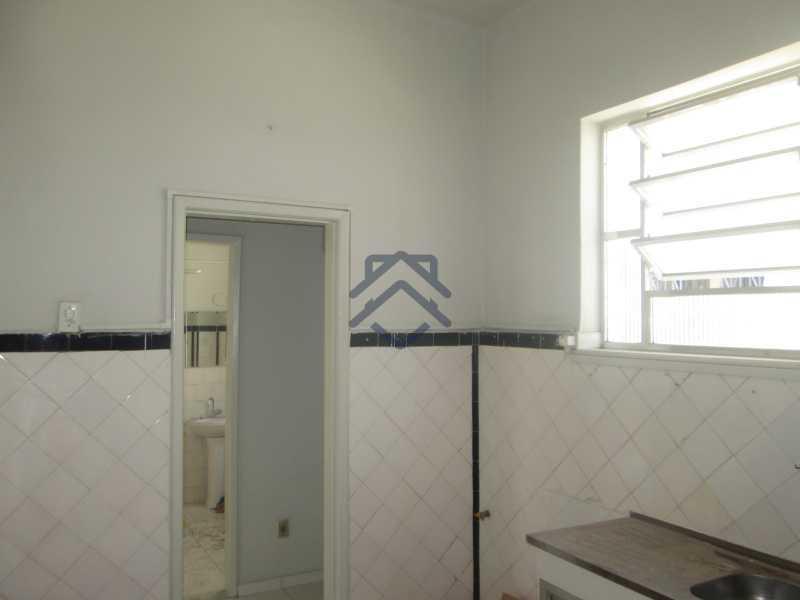 13 - Apartamento 2 quartos para venda e aluguel São Francisco Xavier, Rio de Janeiro - R$ 1.200 - 3719 - 14