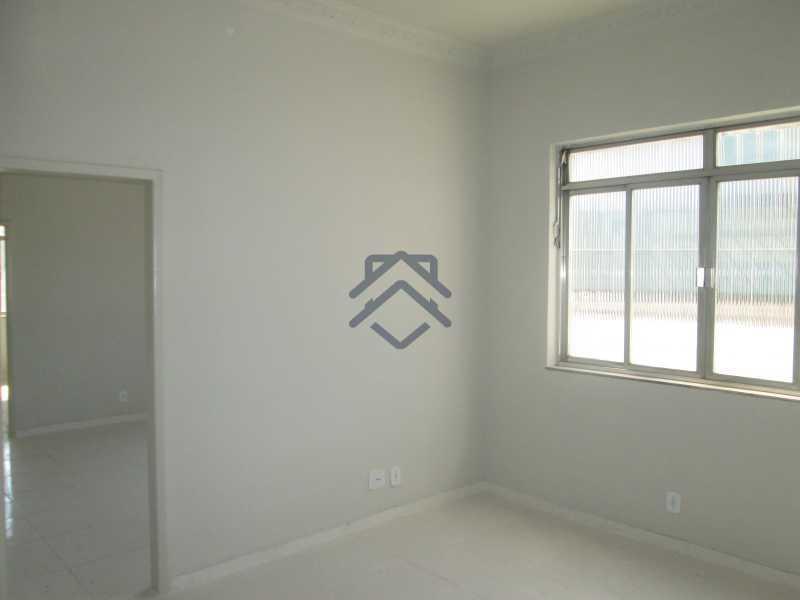 1 - Apartamento 2 quartos para venda e aluguel São Francisco Xavier, Rio de Janeiro - R$ 1.200 - 3719 - 1