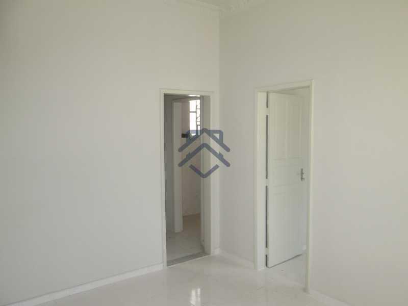 3 - Apartamento 2 quartos para venda e aluguel São Francisco Xavier, Rio de Janeiro - R$ 1.200 - 3719 - 4