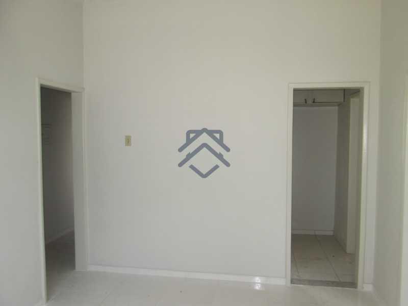 2 - Apartamento 2 quartos para venda e aluguel São Francisco Xavier, Rio de Janeiro - R$ 1.200 - 3719 - 3