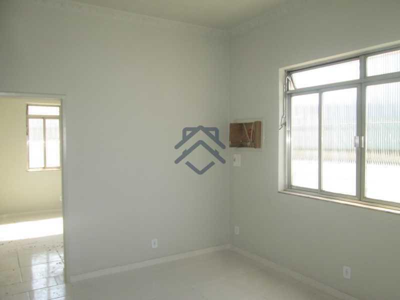 4 - Apartamento 2 quartos para venda e aluguel São Francisco Xavier, Rio de Janeiro - R$ 1.200 - 3719 - 5