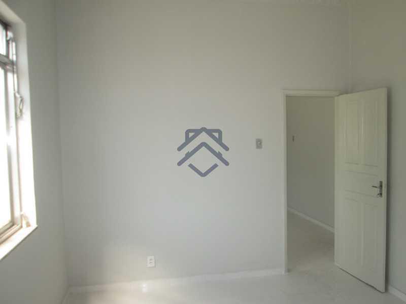 6 - Apartamento 2 quartos para venda e aluguel São Francisco Xavier, Rio de Janeiro - R$ 1.200 - 3719 - 7