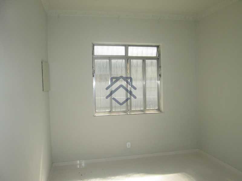 5 - Apartamento 2 quartos para venda e aluguel São Francisco Xavier, Rio de Janeiro - R$ 1.200 - 3719 - 6