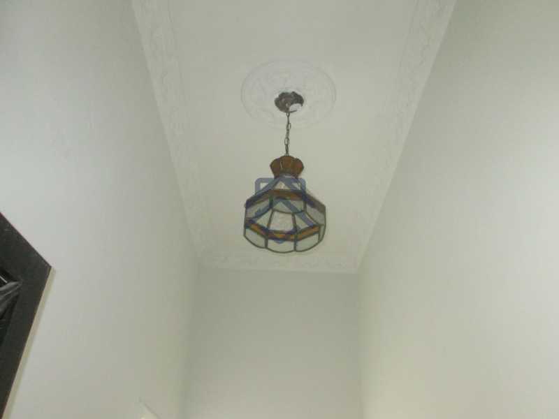 8 - Apartamento 2 quartos para venda e aluguel São Francisco Xavier, Rio de Janeiro - R$ 1.200 - 3719 - 9