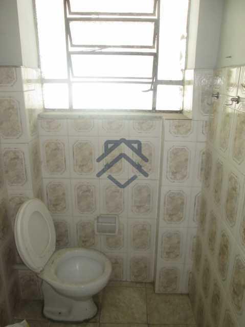 11 - Apartamento 2 quartos para venda e aluguel São Francisco Xavier, Rio de Janeiro - R$ 1.200 - 3719 - 12