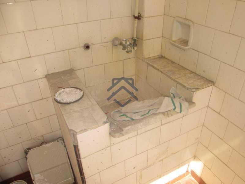 18 - Apartamento 2 quartos para venda e aluguel São Francisco Xavier, Rio de Janeiro - R$ 1.200 - 3719 - 19