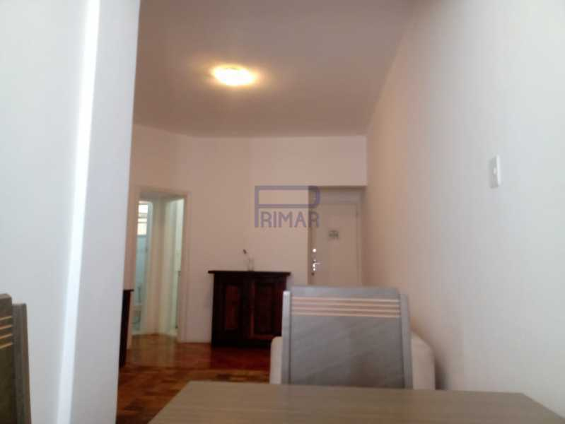 5 - Apartamento à venda Rua Domingos Ferreira,Copacabana, Zona Sul,Rio de Janeiro - R$ 800.000 - 3176 - 6