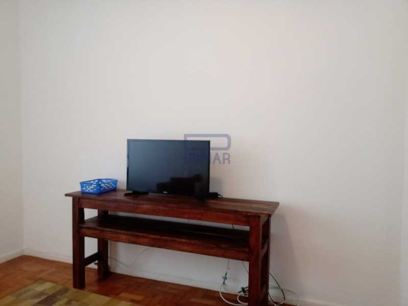 2 - Apartamento à venda Rua Domingos Ferreira,Copacabana, Zona Sul,Rio de Janeiro - R$ 800.000 - 3176 - 3